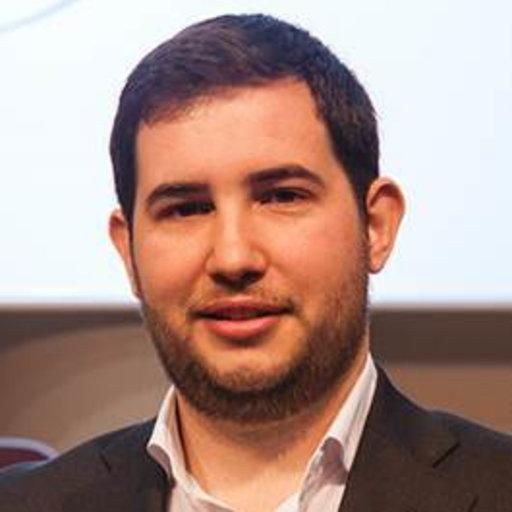 Manuel_Macias-Montero